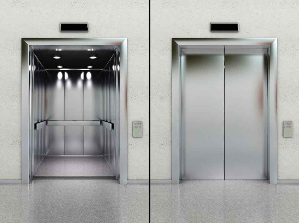 A la hora de decidir si se instala un ascensor en una comunidad de vecinos, resulta frecuente que algún vecino se oponga a pagar la parte del gasto que excede su cuota mensual de gastos ordinarios.