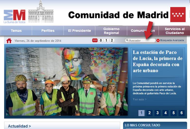 Asesoría Cañadas Martínez